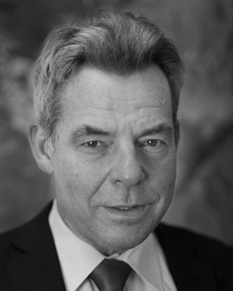 Armin Von Döllen