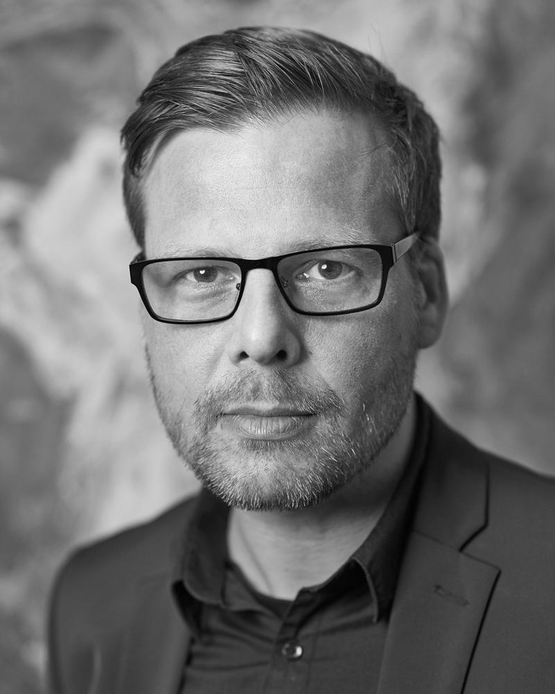 Sven Seelkopf