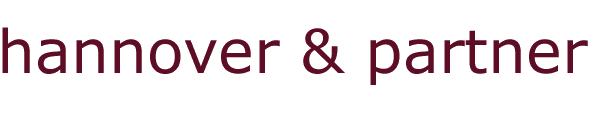 Hannover und Partner